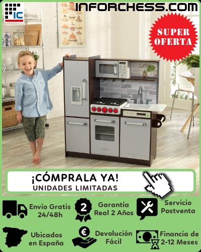 banner-cocinas-inforchess