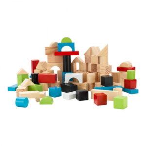 juguetes educativos de madera